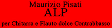 Alp_icon