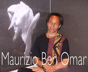 BenOmar
