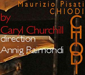 CHIODI_Caryl Churchill