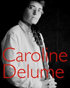 DELUME_Caroline