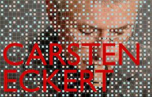 Eckert