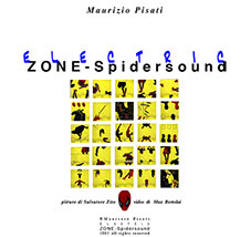 ElZspidersound_Icon