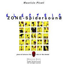 ElZspidersound_Icon