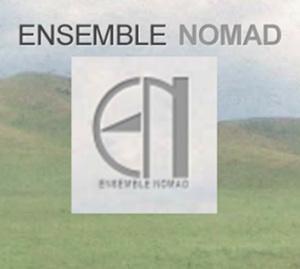 EnsembleNomad