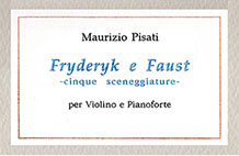 FeFaust_icon