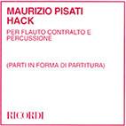 HACK_icon