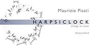 HARPSICLOCK_icon