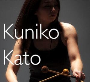 KKato