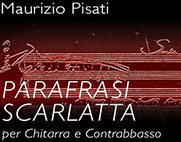 ParafrasiScarlatta_icon
