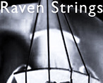 RavenStrings_Icon