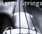 RavenStrings_Icon
