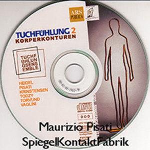 SKF_CD