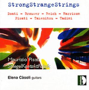 StrongSS_CD