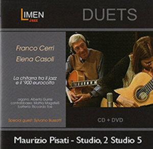 Studio2-5_CD
