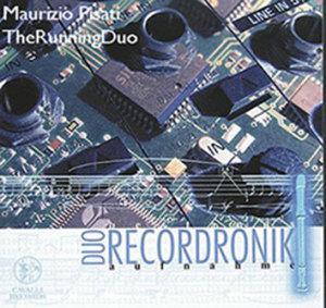 TRDuo_CD