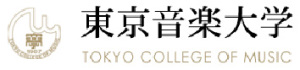 TokyoCollegeOfMusic