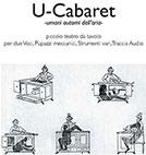 U-CABARET_icon