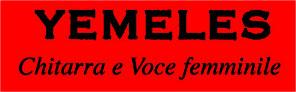 Yemeles_icon