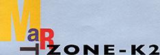 ZONE-K2_icon