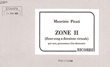 ZONE_II_icon