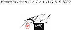 mpCatalogueBioDisc2009_Icon