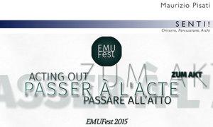 Emu2015_Web