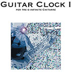 GUITARCLOCK-I_icon
