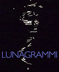 LUNAGRAMMI_icon