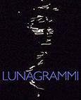 Lunagrammi