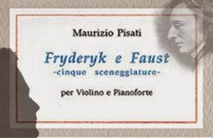 MPisati_FeF