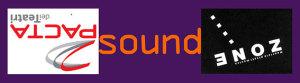 PACTAsoundZONE_logo