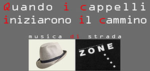 Quando i Cappelli_icon