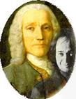 ScarlattiPisati_icon