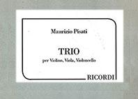 TRIO_icon