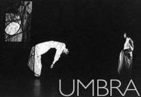UMBRA_icon