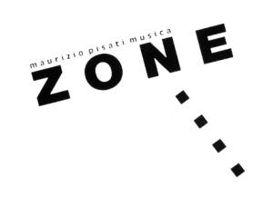 ZONE-logo_NB_maurizio pisati