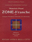 ZoneFranche_icon