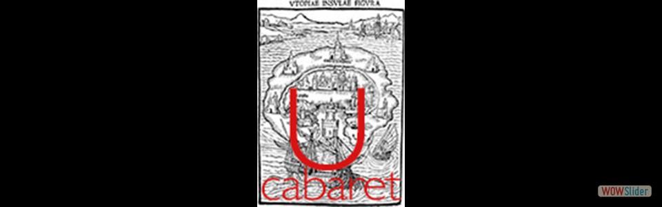 U-cabaret