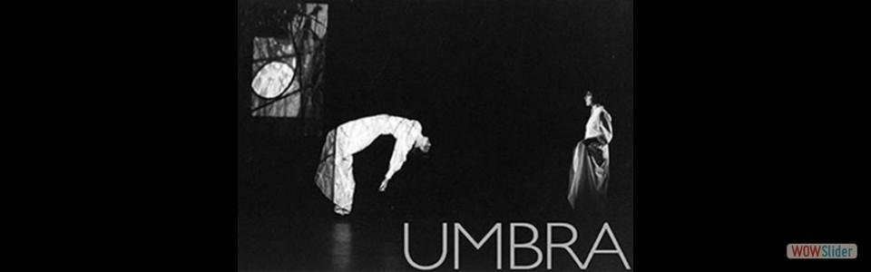 UMBRA_Cvetaeva