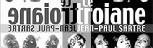Troiane_Sartre-Euripide