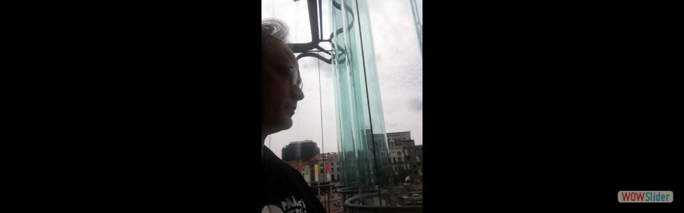 mp_Antwerpen01