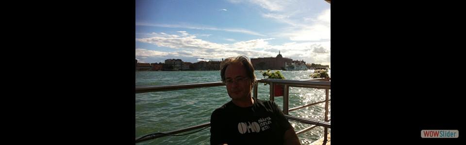 mp_Venezia